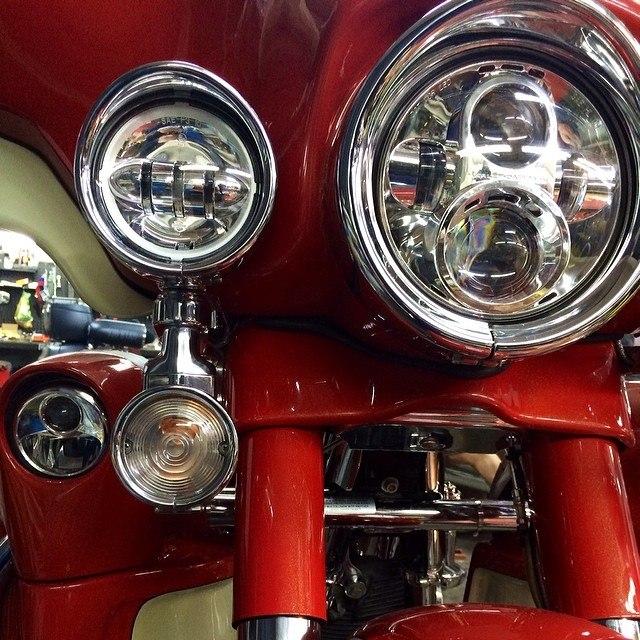 harle-davidson , goldwingfetish , тюнинг мотоцикла , тюнинг электрички , установка музыки на мотоцикл , сабвуфер на харлей ,акустика на харлей , тюнинг мотоцикла в москве
