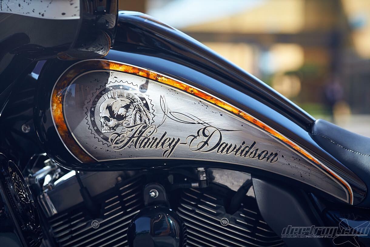 Харлей, харлей дэвидсон , Harley-davidson , street glide , Harley , bagger , hd , тюнинг Harley-davidson , тюнинг мотоцикла , музыка на харлей , музыка на стрит глайд , музыка на электро глайд , музыка на баггер , купить харлей , купить стрит глайд , официальный сервис харлей , музыка на голд винг , музыка на трайк , трайк Harley-davidson , колонки в харлей , сабвуфер в харлей, харлей минск , халдей дэвидсон дни , дни Harley-davidson,  hd дни , тюнинг мотоциклов , тюнинг музыки в харлее, аэрография на харлее , аэрография на стрит глайд , аэрография на баггер , роскошный харлей стрит глайд , голдвингфетиш , голд винг фетиш , goldwingfetish , gold wing fetish , электро глайд , электра глайд , Harley electro glide , мастерская по тюнингу харлеев , роад глайд , тюнинг роад глайд