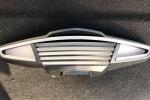 BMW GTL тюнинг задней оптики